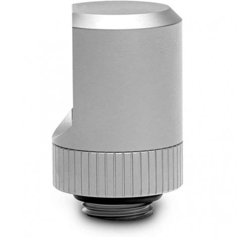 Fitting: EKWB Quantum Torque Rotary 90°