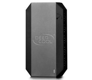 Fan Hub: Deepcool FH-10