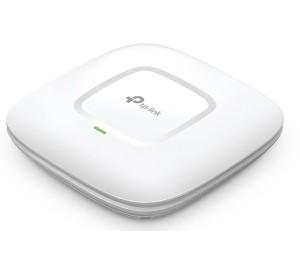 Access Point: TP-Link EAP245 V3