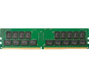 ECC RAM: HP Enterprise 32GB DDR4 2666MHz CL19