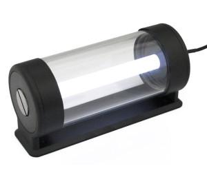 Reservoir: XSPC Photon 170