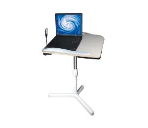 Laptop Table: E-Table LY-NBT81