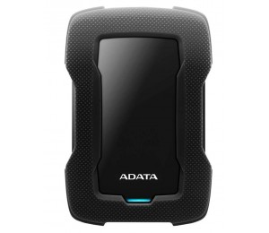 Hard: AData HD330 5TB