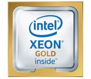 CPU: Intel Xeon Gold 6230R