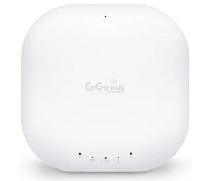 Access Point: EnGenius EWS360AP-Indoor