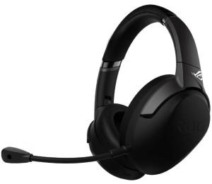 Headset: Asus ROG Strix Go 2.4 Wireless Gaming