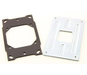 Bracket: EKWB Mounting Plate AM4