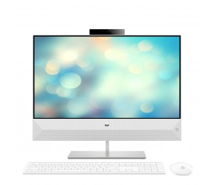 All In One: HP Pavilion 24 XA0011 - A