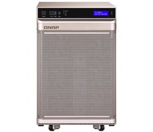 Network Storage: QNAP TS-2888X-W2195-128G