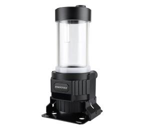 Pump: Enermax NEOChanger 100 RGB 200ml