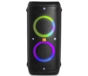 Speaker: JBL Partybox 300 Bluetooth