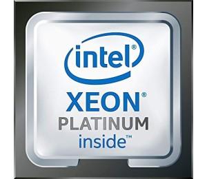 CPU: Intel Xeon Platinum 8180M