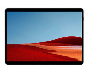 Tablet: Microsoft Surface Pro X LTE - A