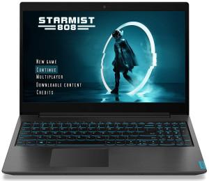 Laptop: Lenovo Ideapad L340 - KH
