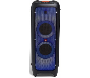 Speaker: JBL Partybox 1000 Bluetooth