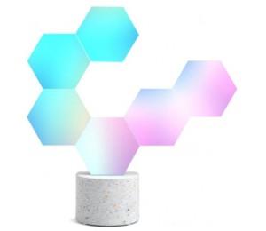 Smart Lighting: LifeSmart Cololight Pro Stone Post