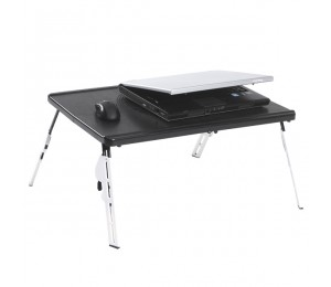 Laptop Table: E-Table LD2011