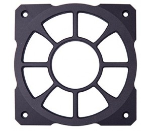 Fan Guard: PCMod 3D Overkill 120mm Gaming