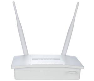 Access Point: D-Link DAP-2360