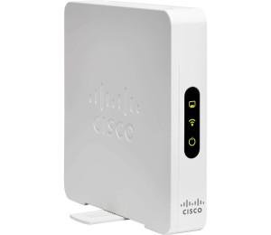 Access Point: Cisco WAP131