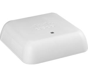 Access Point: Cisco WAP150