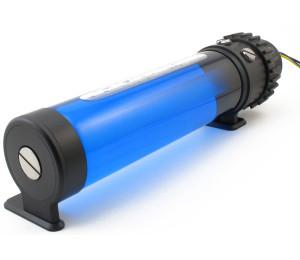 Pump: XSPC D5 Photon 270 Reservoir/Pump Combo V2