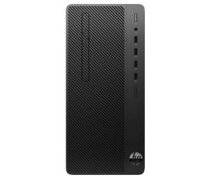 Desktop Computer: HP 290 G4 - S