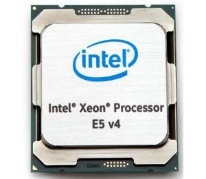CPU: Intel Xeon E5-2698 V4