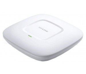 Access Point: TP-Link EAP225 V1