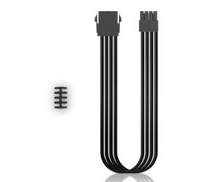 Sleeve Cable: Deepcool EC300-CPU8P