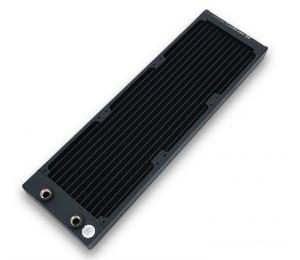 Radiator: EKWB CoolStream SE 360 Slim Triple