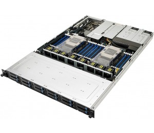 Server: Asus RS700-E9-RS12