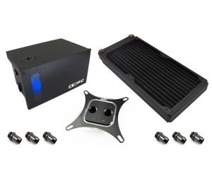 Full Kit: XSPC Raystorm 750 EX280