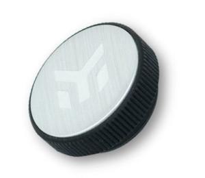 Fitting: EKWB CSQ Plug G1/4