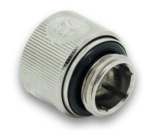 "Fitting: EKWB HDC G1/4"" 12mm"