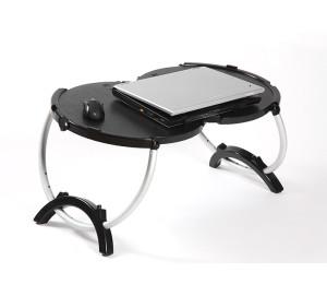 Laptop Table: E-Table LD2010