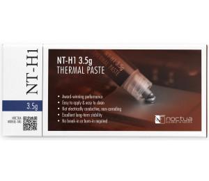 Thermal Compound: Noctua NT-H1
