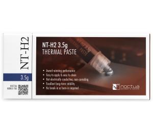 Thermal Compound: Noctua NT-H2