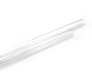 Tube: XSPC PETG 10mm ID,14mm OD 2×0.5m