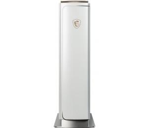 Desktop Computer: MSI Prestige P100 - B