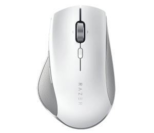 Mouse: Razer Pro Click Wireless