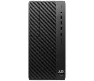 Desktop Computer: HP 290 G4 - O