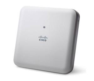Access Point: Cisco AIR-AP1832I-E-K9