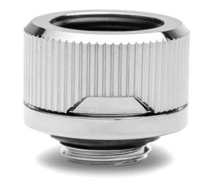 Fitting: EKWB Quantum Torque HDC 16 (6 Pack)