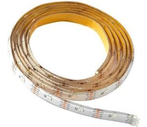 Smart Lighting Strip: LifeSmart Cololight Starter Kit 60LED 2m