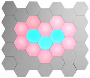 Smart Lighting: LifeSmart Cololight Pro