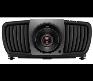Video Projector: BenQ X12000