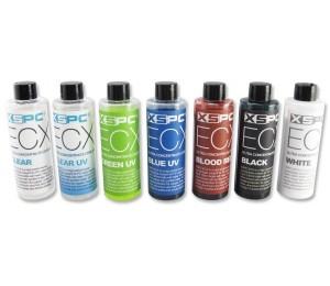 Coolant: XSPC ECX Ultra Concentrate 100Ml