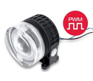 Pump: EKWB XTop Revo D5 PWM