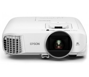 Video Projector: Epson EH-TW5600